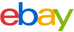 eBay AustraliaRabatte & Rabatte 2021