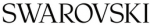 Swarovski AURabatte & Rabatte 2021