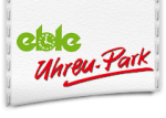 Uhren-ParkRabatte & Rabatte 2021