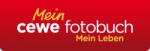 Cewe FotobuchRabatte & Rabatte 2021