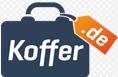 Koffer.deRabatte & Rabatte 2021