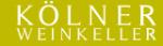 Kölner WeinkellerRabatte & Rabatte 2021