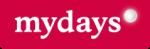 MydaysRabatte & Rabatte 2021