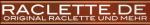 raclette.deRabatte & Rabatte 2021