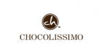 ChocolissimoRabatte & Rabatte 2021