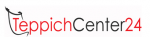 TeppichCenter24Rabatte & Rabatte 2021