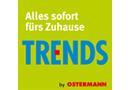 Trends.deRabatte & Rabatte 2021
