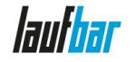 LaufbarRabatte & Rabatte 2021