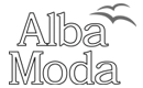 Alba ModaRabatte & Rabatte 2020