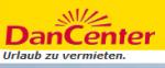 DanCenterRabatte & Rabatte 2021