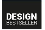 Design-BestsellerRabatte & Rabatte 2021