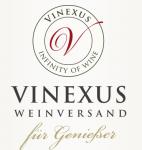 VinexusRabatte & Rabatte 2021