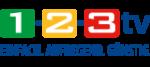 123tvRabatte & Rabatte 2021