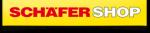 Schäfer ShopRabatte & Rabatte 2021