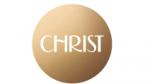 ChristRabatte & Rabatte 2021