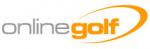 OnlineGolfRabatte & Rabatte 2021