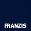 FranzisRabatte & Rabatte 2021