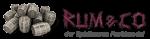 Rum & CoRabatte & Rabatte 2021