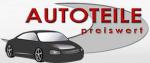 Autoteile PreiswertRabatte & Rabatte 2021