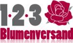 123 BlumenversandRabatte & Rabatte 2021