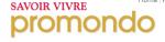 PromondoRabatte & Rabatte 2021