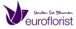 EurofloristRabatte & Rabatte 2021
