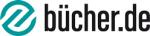 bücher.deRabatte & Rabatte 2021