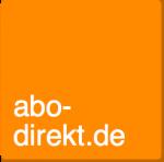 Abo-direktRabatte & Rabatte 2021