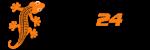 Reifen24.deRabatte & Rabatte 2021