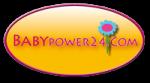 Babypower24Rabatte & Rabatte 2021