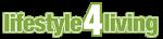 LifeStyle4LivingRabatte & Rabatte 2021