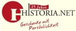 historiaRabatte & Rabatte 2021