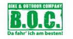 BOCRabatte & Rabatte 2021