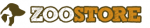 ZoostoreRabatte & Rabatte 2021