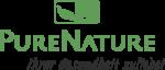 PureNatureRabatte & Rabatte 2021