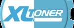 XL-TonerRabatte & Rabatte 2021