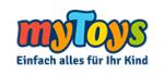 myToysGutschein Bestandskunden & Rabatte 2021