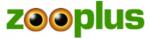 zooplusGutschein Bestandskunden & Rabatte 2020