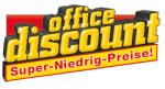 office discountRabatte & Rabatte 2021