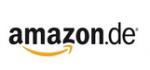 AmazonRabatte & Rabatte 2021