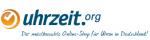 uhrzeitRabatte & Rabatte 2021
