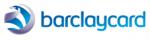 barclaycardRabatte & Rabatte 2021