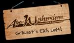 AlpenwahnsinnRabatte & Rabatte 2021
