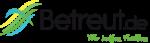 BetreutRabatte & Rabatte 2021