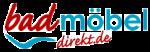 Badmöbel DirektRabatte & Rabatte 2021