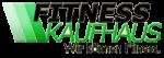FitnesskaufhausRabatte & Rabatte 2021