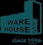 Warehouse-OneRabatte & Rabatte 2021