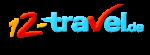 12-travelRabatte & Rabatte 2021