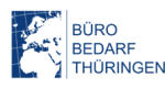 büro-bedarf-thüringenRabatte & Rabatte 2021