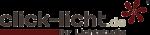Click LichtRabatte & Rabatte 2021